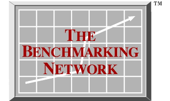 Telecommunications Benchmarking International Groupis a member of The Benchmarking Network